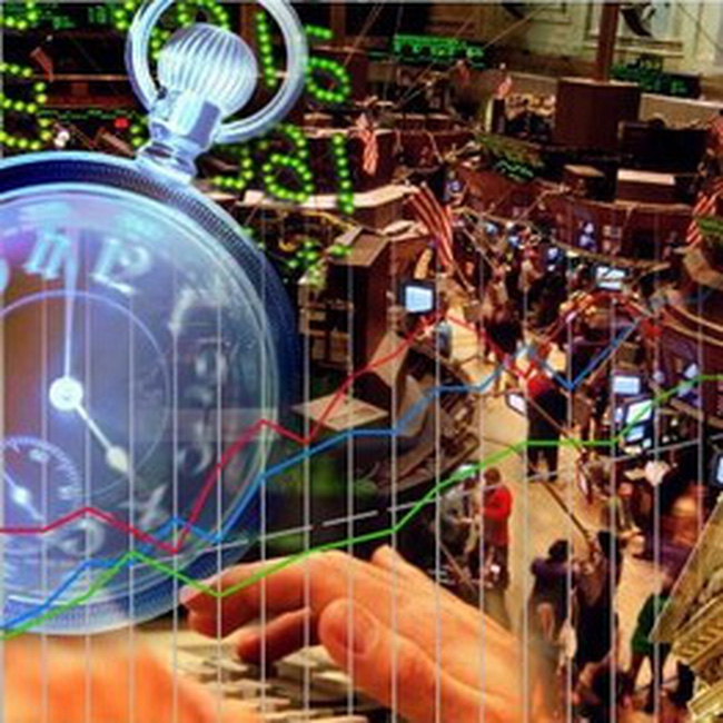 Định giá và lựa chọn cổ phiếu trong bối cảnh mới