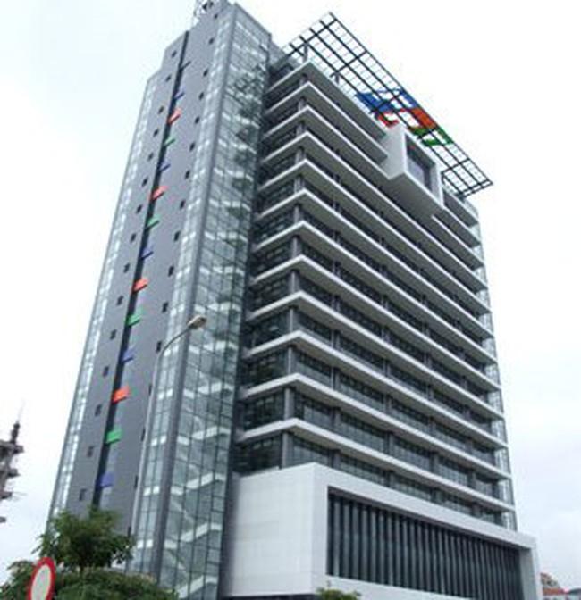 FPT: Thành viên HĐQT đã bán 440.000 cổ phiếu