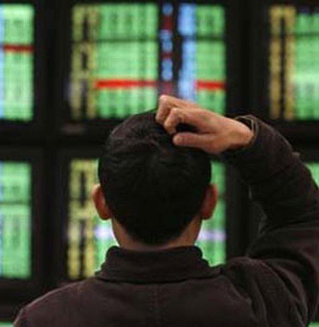 Thời cơ tích lũy cổ phiếu