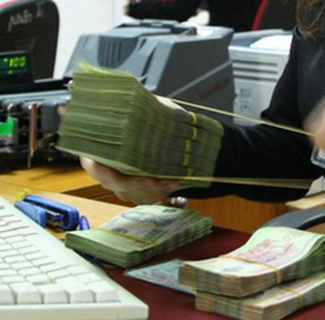TP HCM kiến nghị giãn thuế TNCN đến 1/1/2010