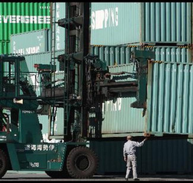 Kinh tế Việt Nam bớt khó khăn hơn vào quý tới?