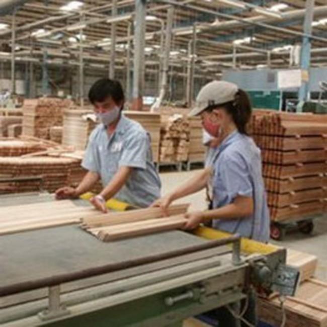 Việt Nam phục hồi nhanh hay chậm do nội lực