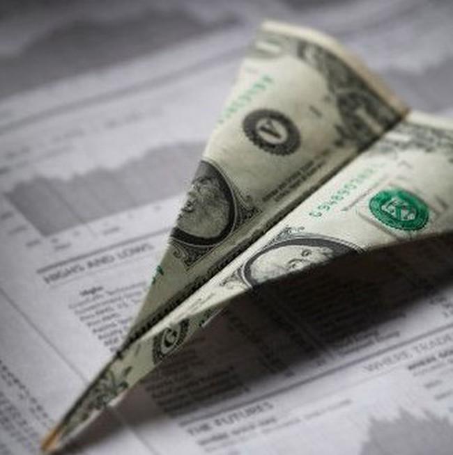 Mỹ: Mức lương, thưởng cho CEO hạ lần đầu trong 7 năm