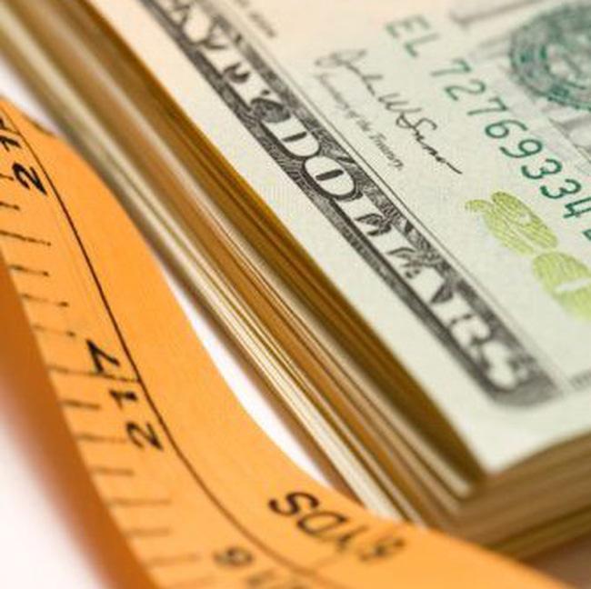 TTCK Mỹ: Dow Jones bất ngờ vượt 8.000 điểm lần đầu trong 2 tháng