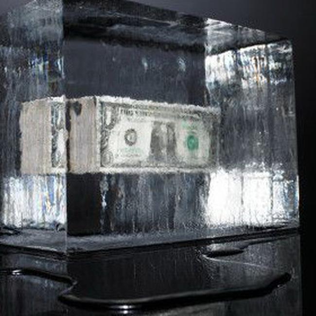Mỹ: Đối tượng nợ nần nhiều nhất chính là các ngân hàng
