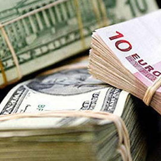 Xuất khẩu của doanh nghiệp FDI sẽ giảm 15% năm 2009