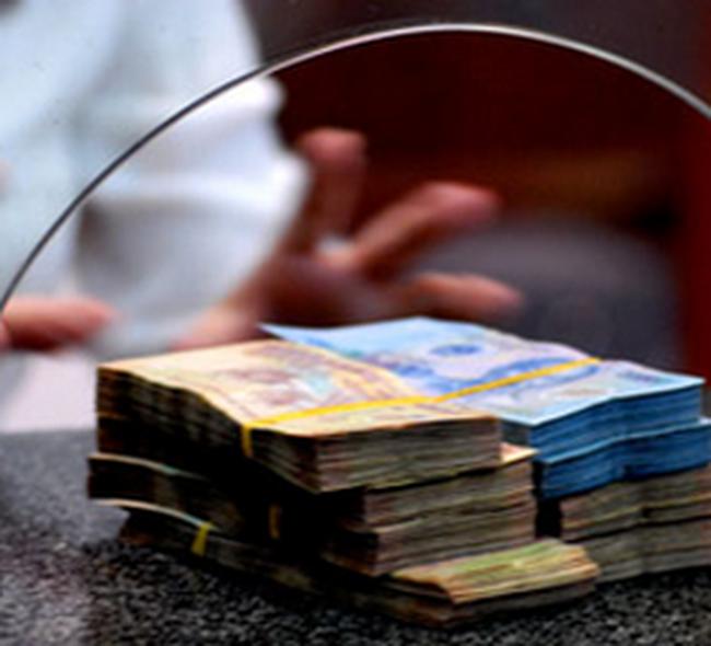 Doanh nghiệp vẫn khó tiếp cận vốn bảo lãnh tín dụng