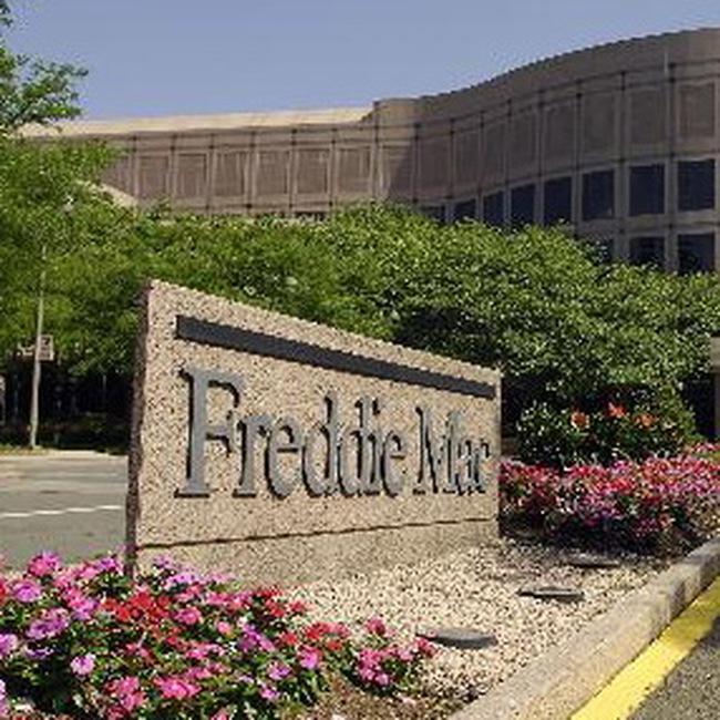 Fannie Mae và Freddie Mac gây chấn động với khoản thưởng 210 triệu USD