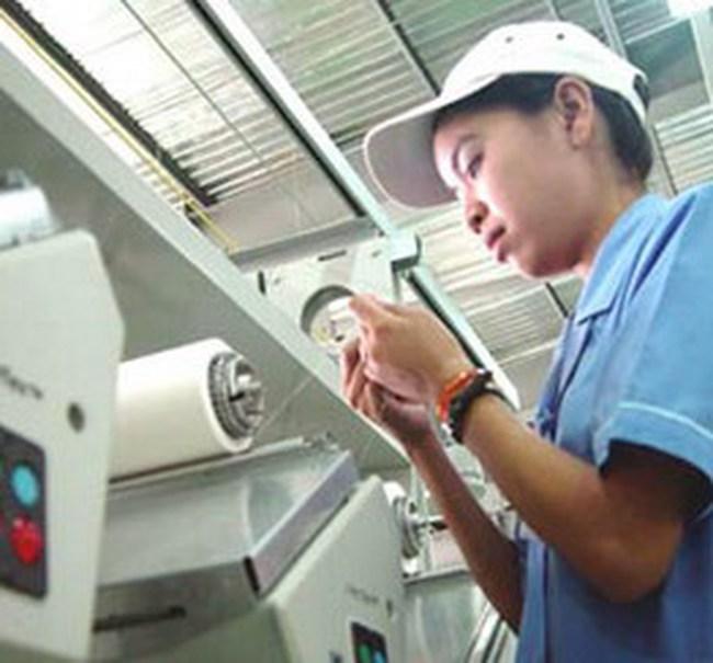 Doanh nghiệp Hàn Quốc muốn đầu tư lâu dài vào VN