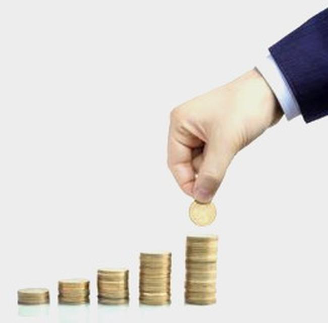 Từ 1/5/2009: Lương tối thiểu là 650.000 đồng/tháng