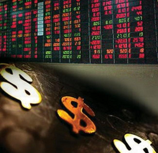World Bank: Nguy cơ khủng hoảng tài chính ở Việt Nam là thấp