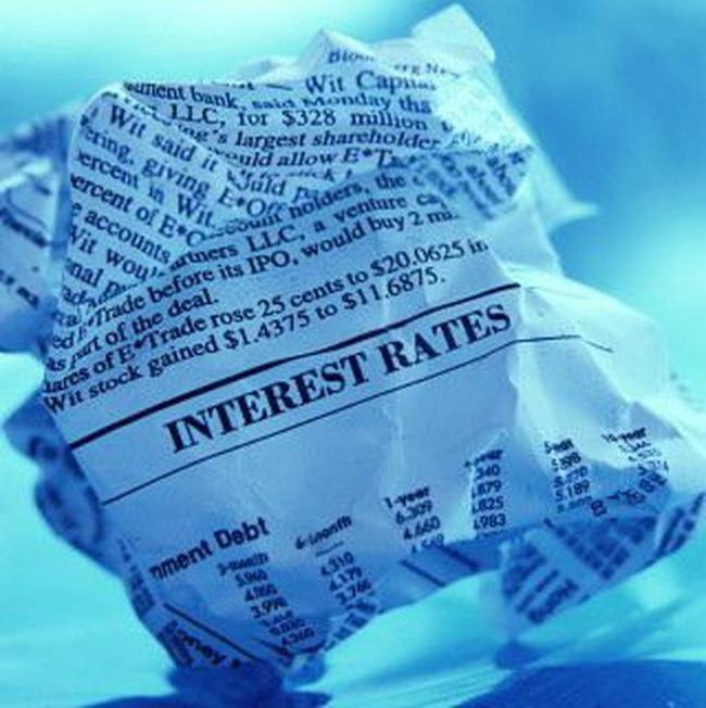 Úc hạ lãi suất cơ bản xuống 3%, thấp nhất trong gần nửa thế kỷ