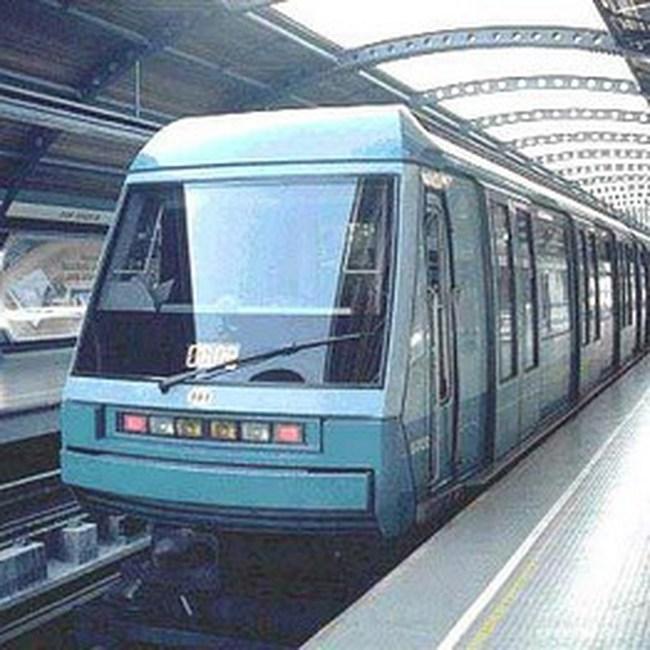 Từ 1/6, giá vé giường nằm tàu hỏa sẽ tăng 5%