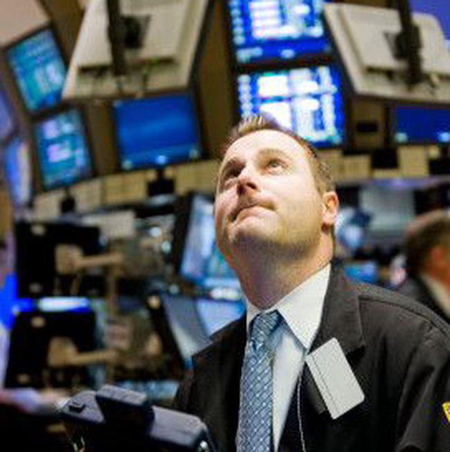 Dự báo lợi nhuận quý 1/2009 u ám đẩy thị trường Mỹ mất điểm