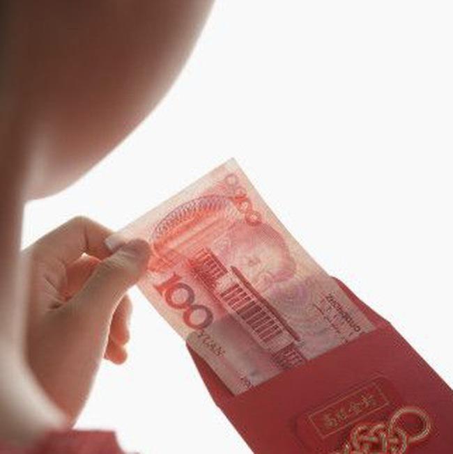Trung Quốc sử dụng nhân dân tệ trong giao dịch với nước ngoài