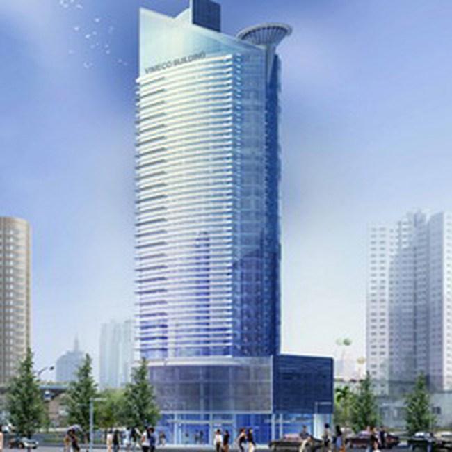 Vimeco đầu tư 1.800 tỷ đồng vào 2 dự án BĐS lớn