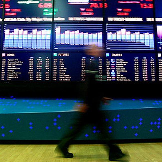 Việc thâu tóm các ngân hàng sẽ khiến khủng hoảng tài chính trầm trọng hơn