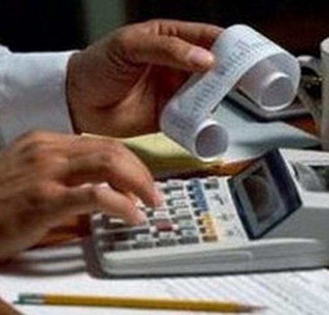 Mở rộng điều kiện ưu đãi thuế cho doanh nghiệp