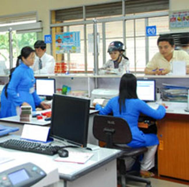 VietinBank phát hành 6.000 tỷ đồng chứng chỉ tiền gửi