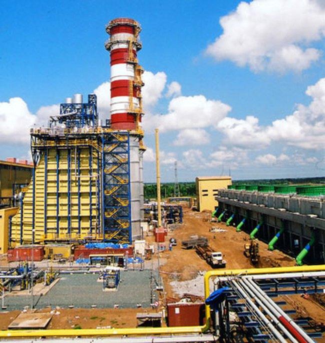 Nhiệt điện Ninh Bình và Khoáng sản Bắc Kạn đăng ký niêm yết trên HaSTC