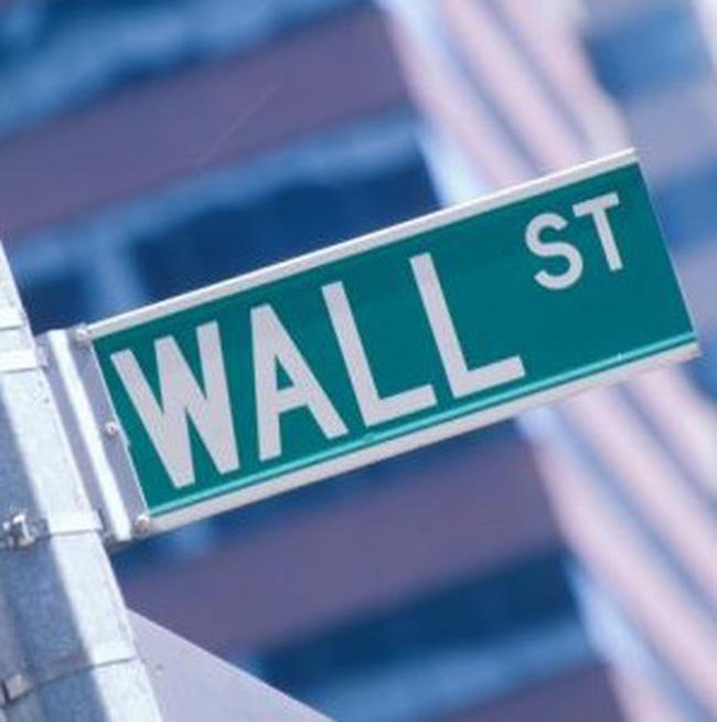 NYSE: Sự tăng điểm của thị trường đánh lừa nhà đầu tư