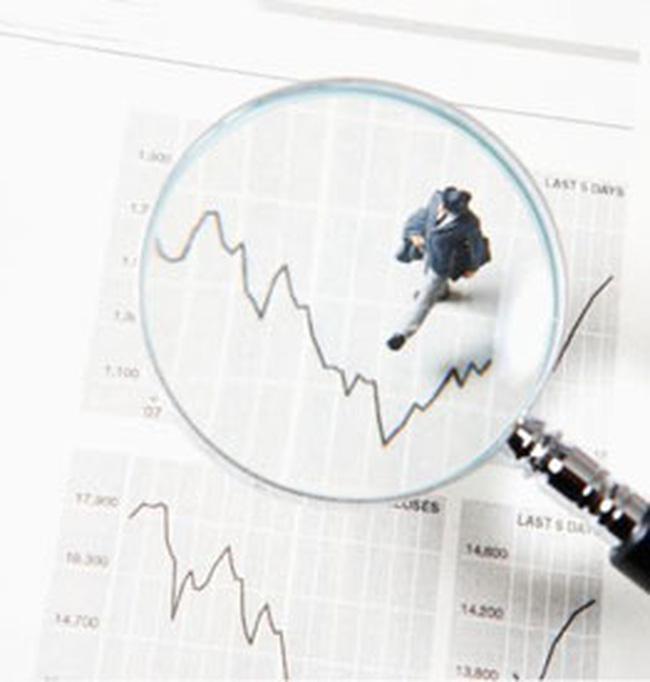 VCG: Hai cổ đông lớn đăng ký bán 6 triệu cổ phiếu