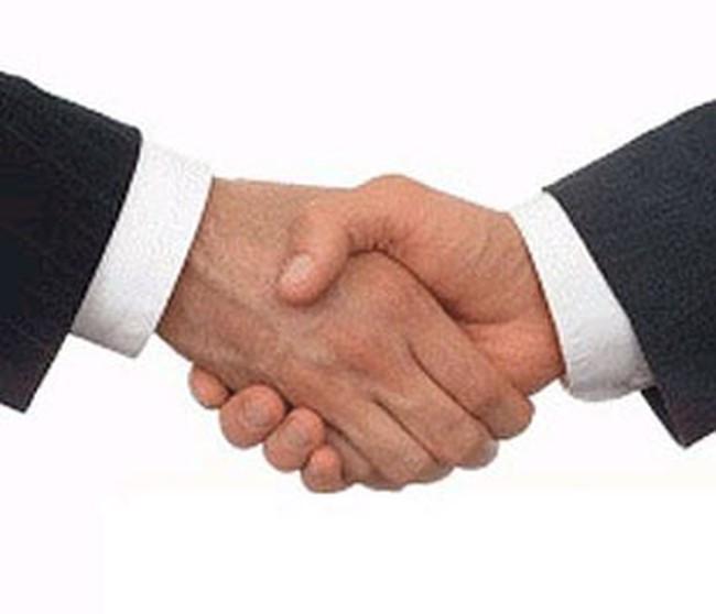 Chứng khoán Thành Công chuyển nhượng 18,88% vốn cho đối tác nước ngoài