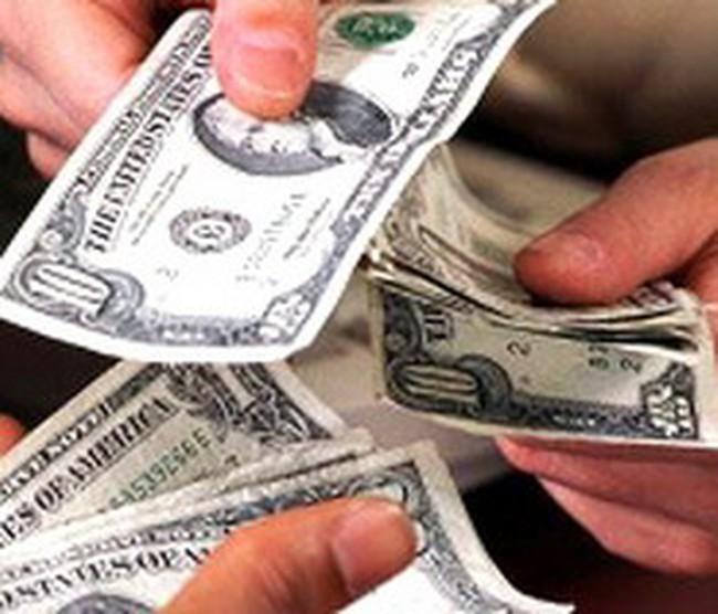 Yêu cầu tổ chức tín dụng kiểm tra hoạt động ngoại hối