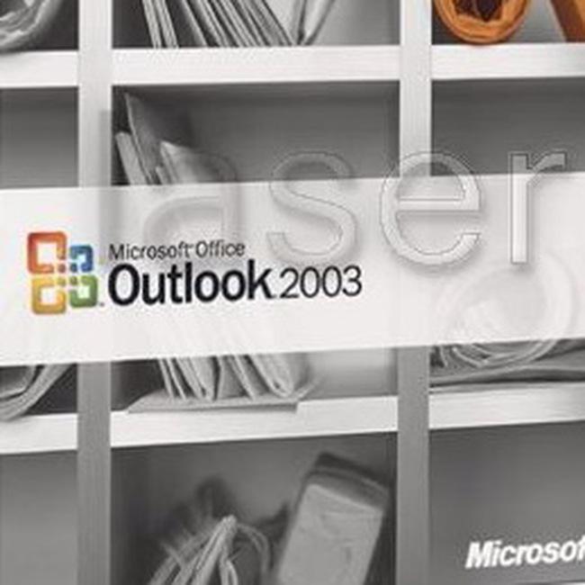 Doanh thu quý của Microsoft hạ lần đầu tiên trong 23 năm