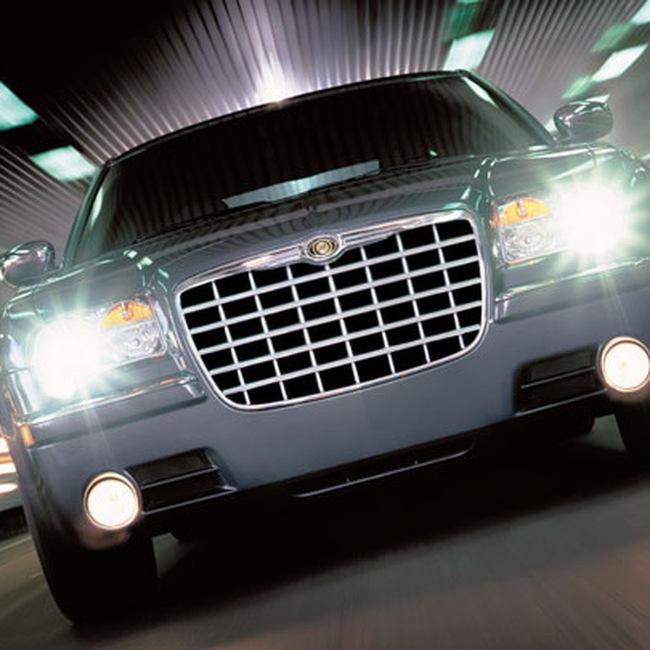 Chrysler sẽ nộp đơn xin bảo hộ phá sản?