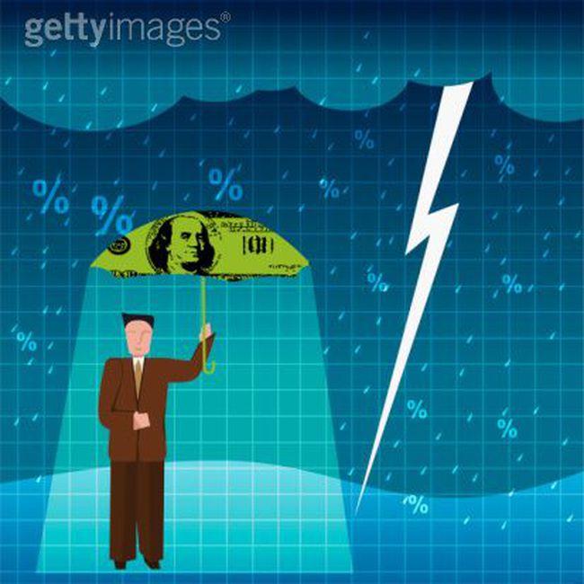 Khối ngoại bán mạnh nhiều cổ phiếu tài chính - bất động sản