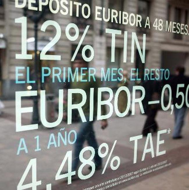 Châu Âu công bố một số thông tin kinh tế đáng lo