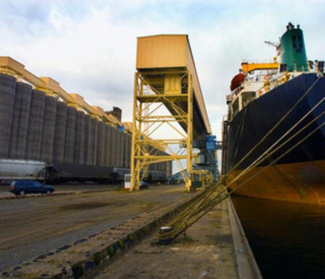 Xuất nhập khẩu: nhiều tín hiệu tích cực