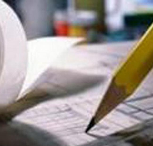 Thêm 4 công ty gia hạn nộp BCTC quý I/2009
