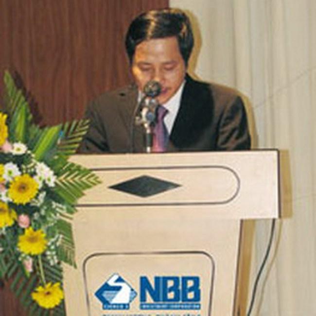NBB: Kế hoạch lợi nhuận năm 2009 là 65 tỷ đồng