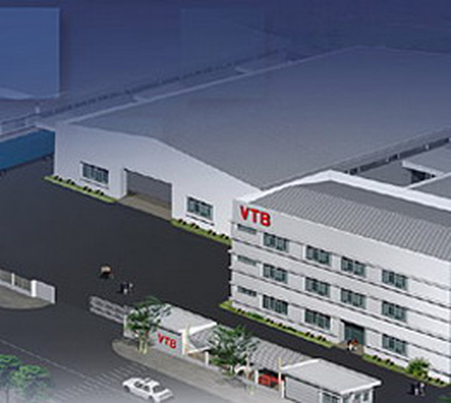 Nhà máy điện lạnh 100% vốn trong nước lớn nhất Việt Nam đi vào hoạt động