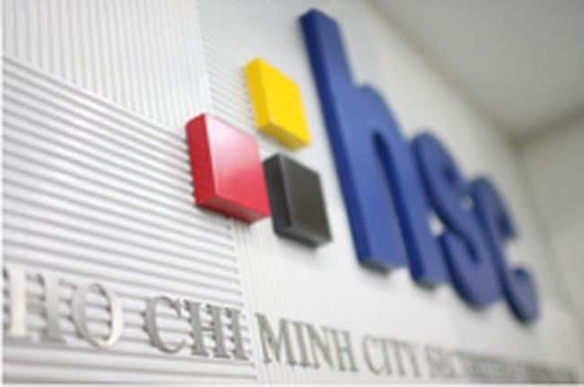 HCM: Chính thức giao dịch vào ngày 19/5