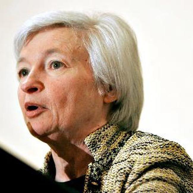 FED có thể duy trì lãi suất cơ bản đồng USD ở 0% trong nhiều năm