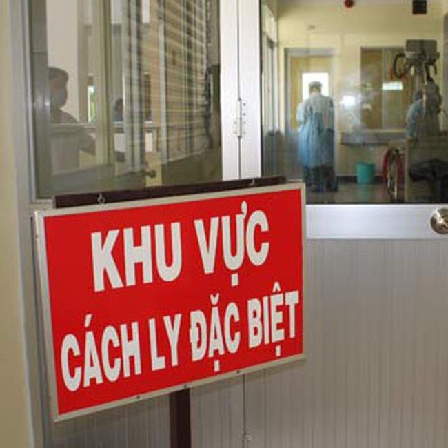Đã có 131 ca nhiễm cúm A/H1N1 tại Việt Nam