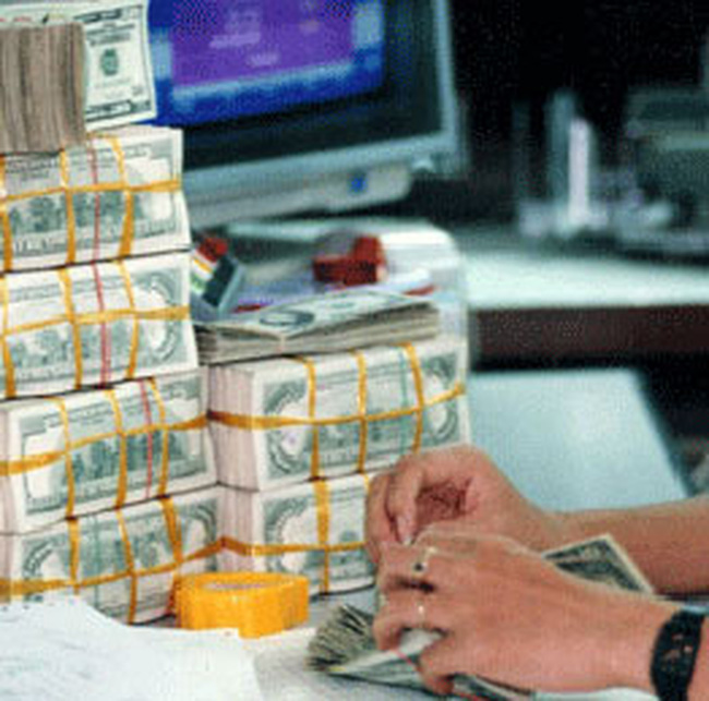 6 tháng, UBCK cấp phép chào bán hơn 4.137 tỷ đồng mệnh giá cổ phiếu