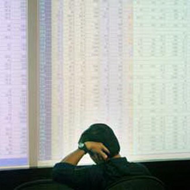 Thị trường hồi phục nhẹ từ đợt 2