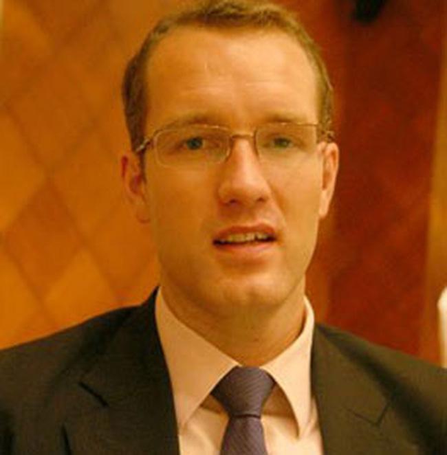 Cushman & Wakefield: giá văn phòng TPHCM vẫn còn quá cao