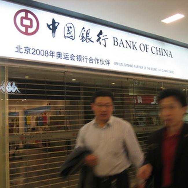 Thoái vốn khỏi Trung Quốc không đơn giản