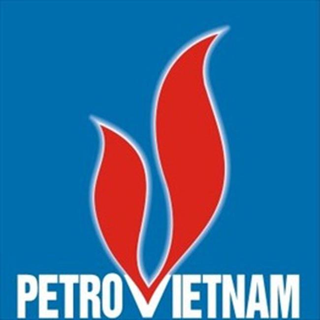 PVC Hồng Hà: sẽ tăng vốn lên 80 tỷ đồng