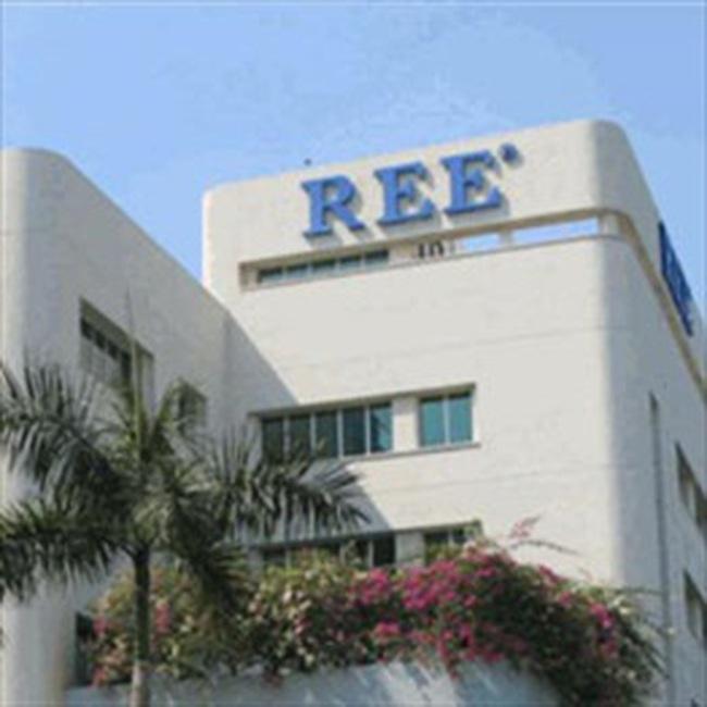 REE: cân nhắc việc rút khỏi nhà máy điện