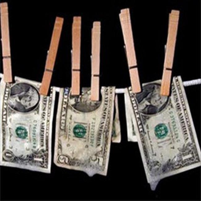 VF1: Quỹ VEIL đã bán ra gần 1,2 triệu chứng chỉ quỹ