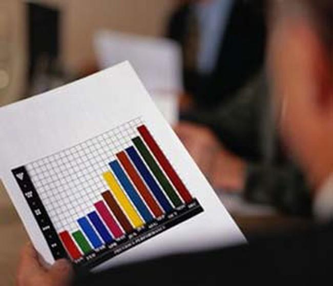 Đọc báo cáo thường niên để hiểu về doanh nghiệp