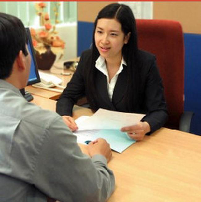 Bảo hiểm Ngân hàng Nông nghiệp được chấp thuận đăng ký giao dịch trên UPCoM