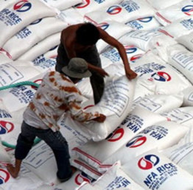 FAO dự báo Việt Nam phá kỷ lục xuất khẩu gạo