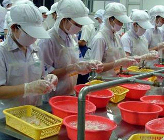 Liệu Việt Nam có khởi kiện Bộ Thương mại Mỹ?